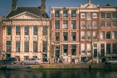 Amsterdam 097.jpg