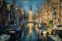 Amsterdam 109.jpg