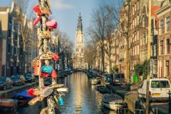 Amsterdam 113.jpg