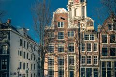 Amsterdam 174-Pano.jpg