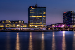 Amsterdam - Passagiersterminal.jpg